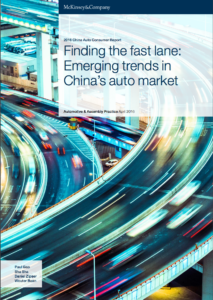 China-report-cover