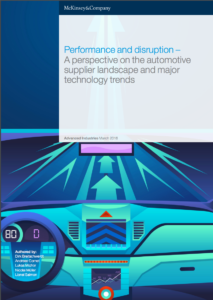 Performance and disruption-cover