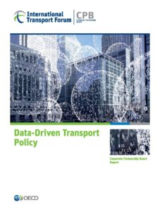 data-driven-transport-policy-page-001