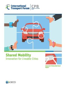 shared-mobility-liveable-cities-page-001